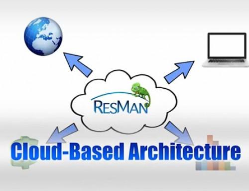 Resman Cloud