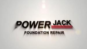 powerjack