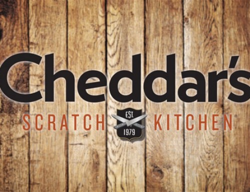 Cheddar's Restaurants
